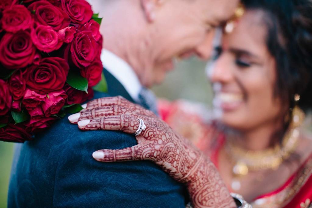 Kavita-Luke-Bracu-Wedding